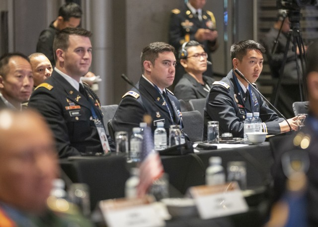 USARPAC's RLDP attends IPACC/IPAMS/SELF