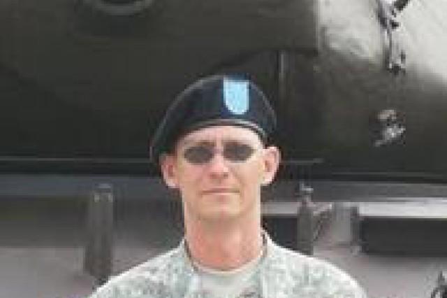 "Sgt. Jeremy ""Jay"" Seals"