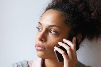 Mobilizing to prevent domestic violence