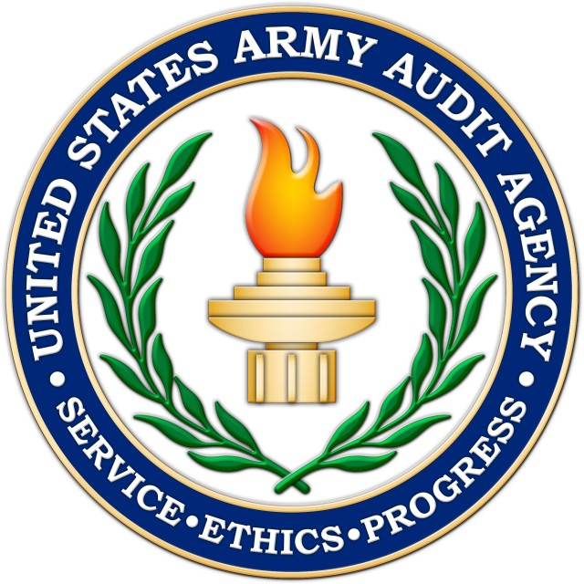 The U.S. Army Audit Agency is seeking entry-level Auditors