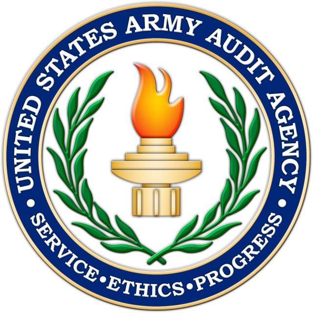 The U.S. Army Audit Agency is Seeking Student Interns
