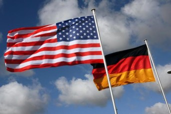 Status of Forces Agreement: Tax relief in Germany