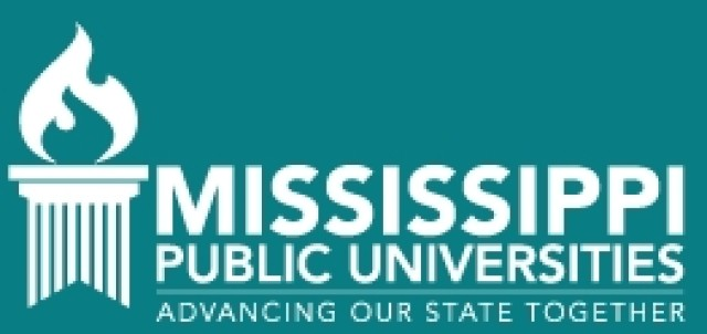 Mississippi Public Universities
