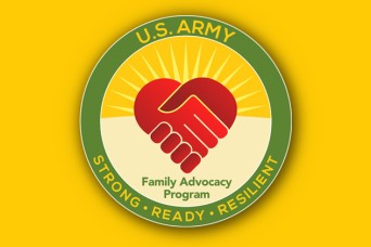 Family Advocacy Program focuses on increased prevention, service to the Bavaria community