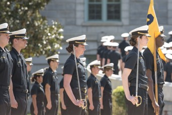 West Point to host 2nd National Discussion on collegiate sexual assaults