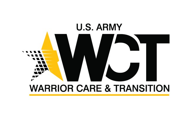 The U.S. Army is restructuring the Warrior Care and Transition Program (WCTP) and Warrior Transition Units (WTUs) to the Army Recovery Care Program (ARCP) and Soldier Recovery Units (SRU). (U.S. Army Image by Wesley Elliott, MEDCOM/OTSG)