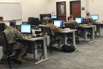 Army announces new battalion commander selection program