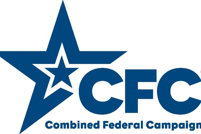 The Combined Federal Campaign's 2019 Giving Campaign is in full swing, with Fort Knox officials hoping to exceed last year's giving tally. The campaign officially kicked off Oct. 30, 2019 at the installation and is expected to conclude Jan. 12, 2020.