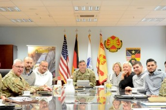 Military leaders, local club owners working together to curb alcohol-related incidents