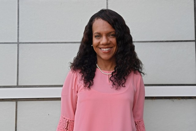 The Military Surface Deployment and Distribution Command leadership established a new business and industry liaison position to better streamline commercial and industry communication and hired Cheryl Freeman in December 2018 to fill the role. As SDDC's business and industry liaison, or ombudswoman, Freeman provides industry and commercial partners -- often referred to as USTRANSCOM's Fourth Component -- with a single facilitation source for commercial and industry partner that work with, or are interested in working with SDDC, simplifying the process.