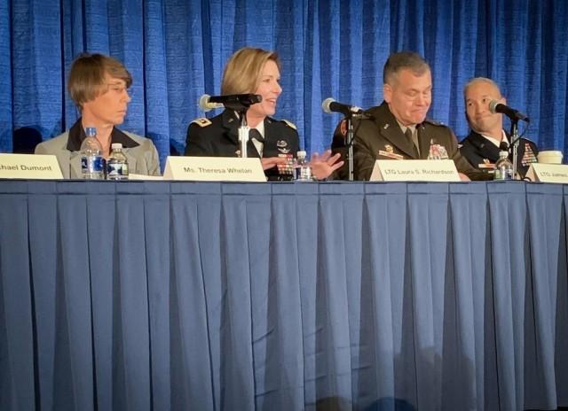 Homeland Defense: Our nation's new frontline