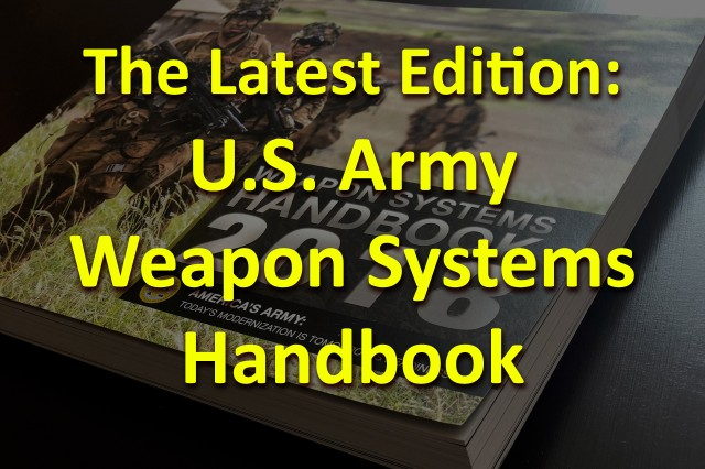 "To access the this document, click on the link below, under ""Related Links"" or navigate to the following URL: https://www.army.mil/e2/c/downloads/558424.pdf"
