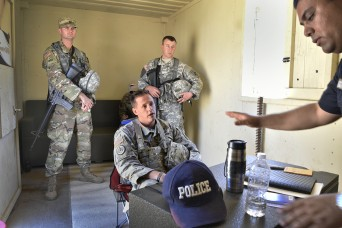 Psychological Operations - Lessons Learned