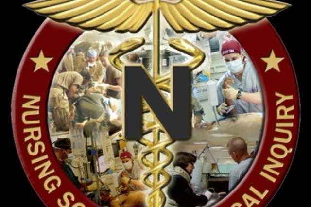 Nursing Science & Clinical Inquiry logo