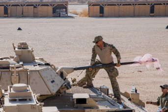 US Forces reset in Syria, ISIS struggles to re-form
