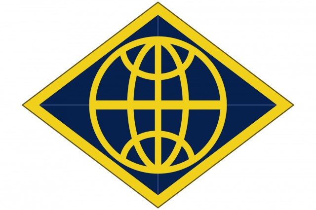 Headquartered in Indianapolis, Indiana, U.S. Army Financial Management Command provides enterprise-wide financial management capabilities that facilitate accountability, auditability and stewardship. (Courtesy)