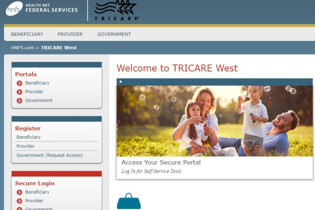 """Madigan patients can find an Urgent Care Center near them by visiting www.tricare-west.com and following the steps below: Step 1. Upper left Portal, click """"BENEFICIARY""""; Step 2. Top Menu Bar, click on """"COVERED SERVICES - URGENT CARE""""; Step 3. Top of the page under step 3, click the on the link for """"NETWORK PROVIDER DIRECTORY""""; Step 4. Specify """"URGENT CARE CENTER"""" under """"SEARCH FOR"""" and add address."""