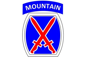 Army announces upcoming 10th Mountain Division Headquarters unit rotation
