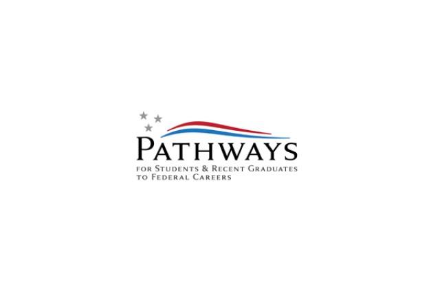 Pathways Intern & Recent Graduate Programs