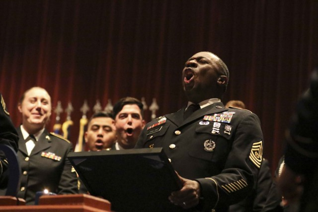 NCO induction ceremony shows power of resiliency