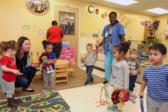 New AER program to offer $1,500 for out-of-pocket childcare costs