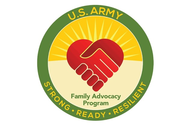 The ACS Family Advocacy Program helps soldiers and their families recognize and meet the unique challenges of military lifestyles. Services include seminars, workshops, and supportive services to help strengthen Army families, enhance resiliency, build relationship skills and improve quality of life.