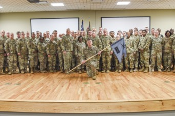 SC National Guard enhances cyber initiatives with new facility
