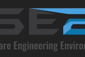 SE2: Engineering an Army software revolution