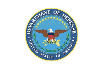 DOD statement on Coronavirus evacuation flights