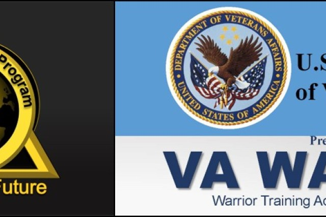 Eligible Soldiers nearing separation will soon be able to prepare for transition through the Warrior Training Advancement Course, or WARTAC, a program that provides possible employment with the Department of Veterans Affairs, or VA.