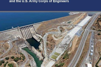 USACE and Bureau of Reclamation: A Joint Commitment to the Nation's Water Infrastructure