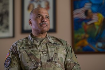 Legacy begun by Navy legend continues with Army pilot