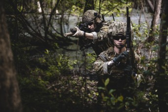 Ten Things You Didn't Know About the 75th Ranger Regiment (Part 1)