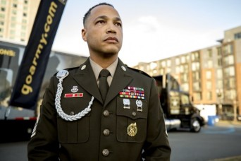 Army Uniform Board Votes On Soldier-Driven Changes for New AGSUs
