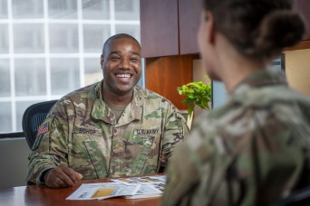 IPPS-A Business Intelligence capabilities give Commanders readiness tools