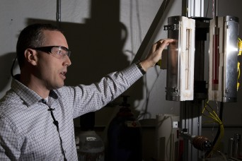 Army scientists develop cutting-edge, durable 3D printing technology