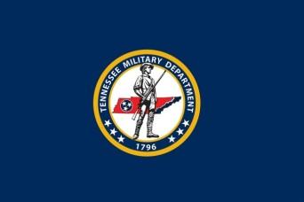 Tennessee National Guard begins tornado response