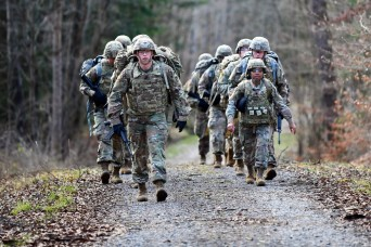IMCOM-Europe names Best Warrior Soldier, NCO