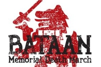 Bataan Memorial Death March Cancelled