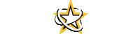 PEO C3T logo