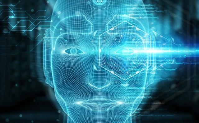 Breaking Down Artificial Intelligence Barriers