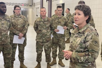 Wisconsin National Guard ready to support state