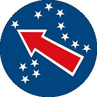 USARPAC logo