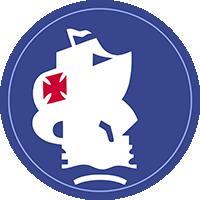 ARSOUTH logo