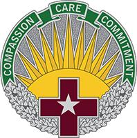 RHC - Central logo