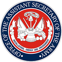 ASA (IE&E) logo