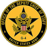G-4 logo