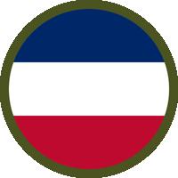 FORSCOM logo