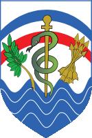 RHC - Atlantic logo