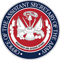 ASA M&RA logo
